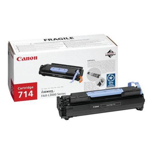 Toner  - 714 - Canon