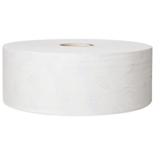 Papier toilette Mini et Maxi Jumbo Tork Premium