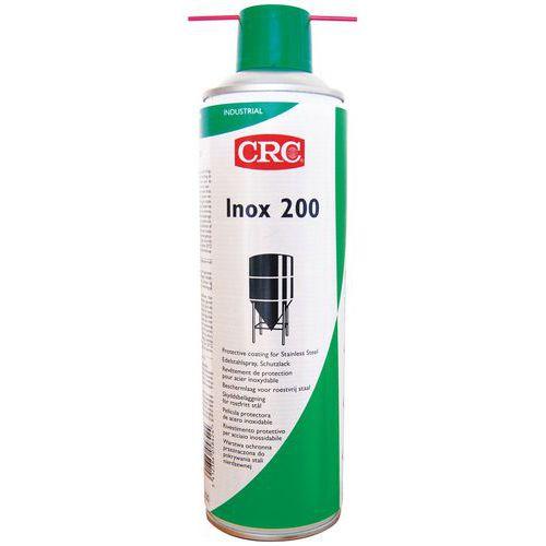 Revêtement anticorrosion Inox 200 - CRC