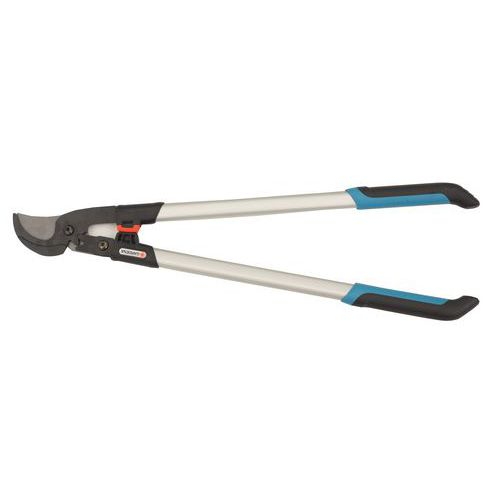 Coupe-branches - Comfort Pruning Lopper 780B