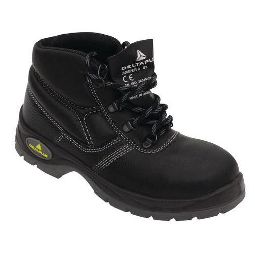 Chaussures de sécurité Jumper2 S3 SRC