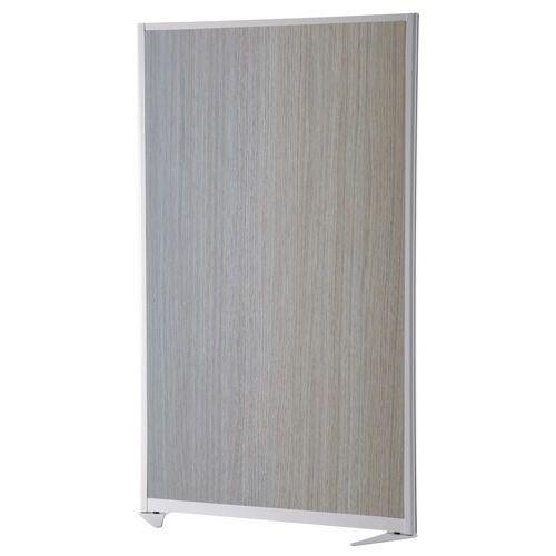 Cloison de séparation tendance - Panneau plein - Hauteur 170 cm