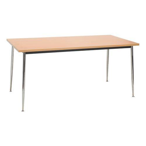 Table Slim