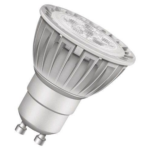 ampoule led spot parathom advanced gu10. Black Bedroom Furniture Sets. Home Design Ideas