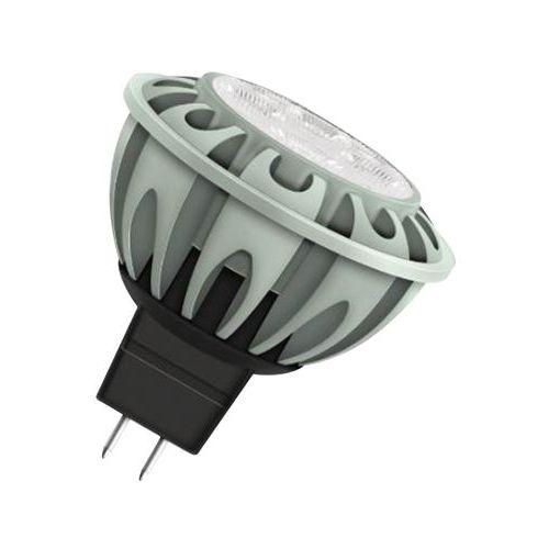 ampoule led spot parathom pro gu5 3 et g53. Black Bedroom Furniture Sets. Home Design Ideas