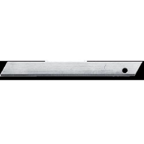 lame de rechange couteau et cutter lame non pr cass e droi. Black Bedroom Furniture Sets. Home Design Ideas