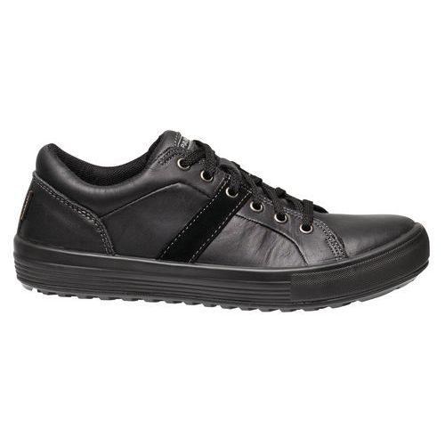 Chaussures de sécurité Vargas 1834 S3 SRC