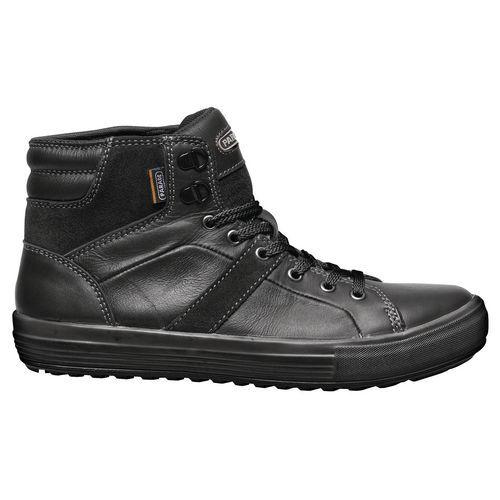 Chaussures de sécurité Vision 1834 S3 SRC