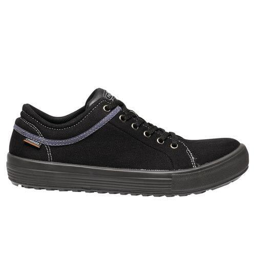 Chaussures de sécurité Valley S1 P SRC