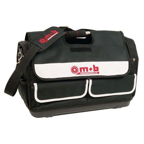 Boîte à outils textile easy bag medium