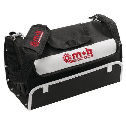 Boîte à outils textile easy bag