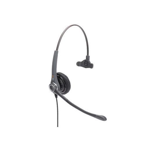 Micro-casque PRO Series - AxTel