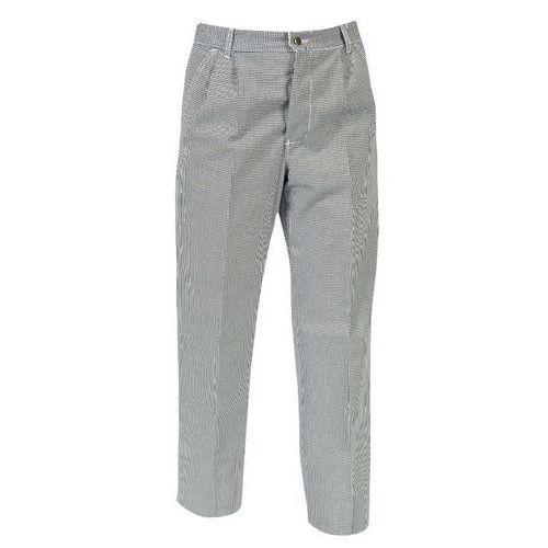 Pantalon de cuisine Robur - Mistral - Mixte