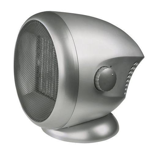 Chauffage céramique à ventilateur - Petit modèle
