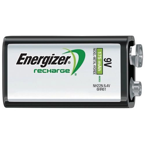 Pile rechargeable 9v - Pile 9v rechargeable ...