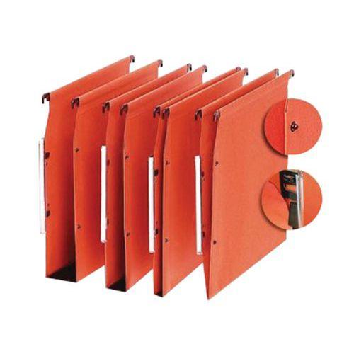 Acheter Dossiers suspendus armoires en kraft? Dossiers suspendus