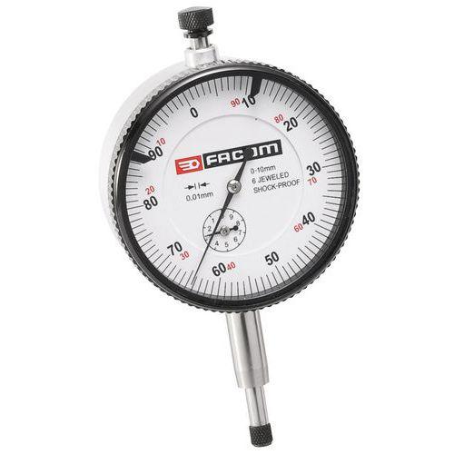 Comparateur au 1 100 de mm for Comparateur de comparateur hotel
