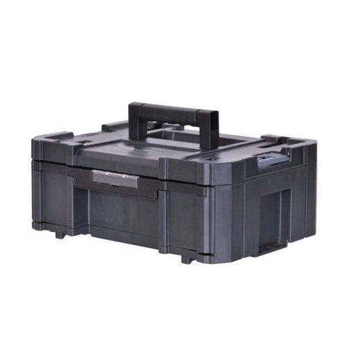 Mallette Tstak 1 tiroir 6 casiers