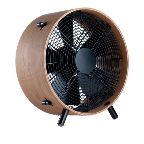 Ventilateur de Table OTTO