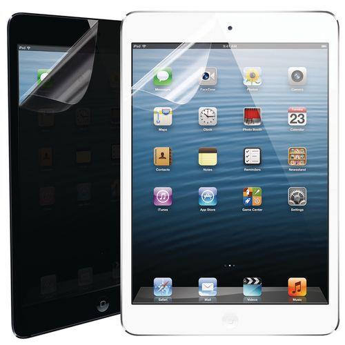 Filtre de confidentialité Fellowes - Privascreen - iPad Air