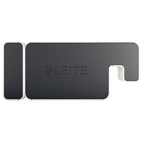 Batterie pour étiqueteuse LEITZ