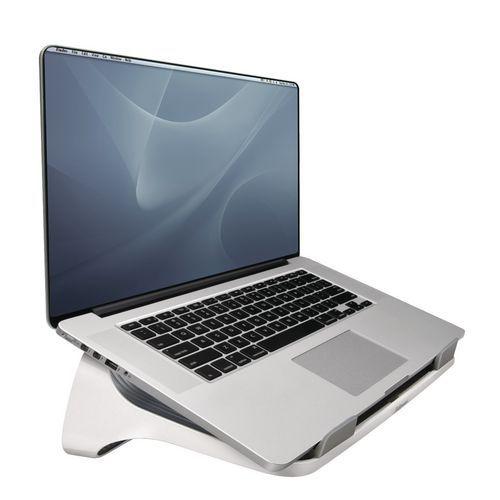 Support pour ordinateur Portable I-Spire