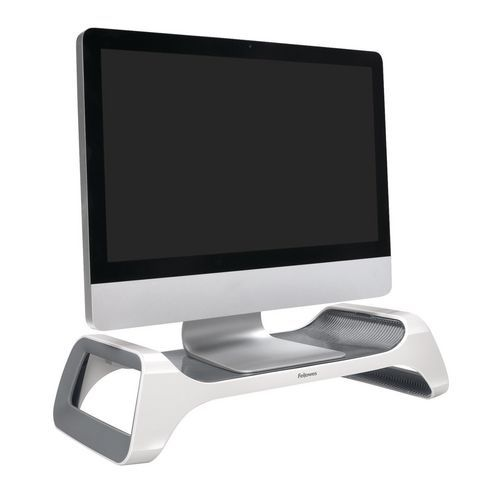 Support Moniteur I-Spire Fellowes