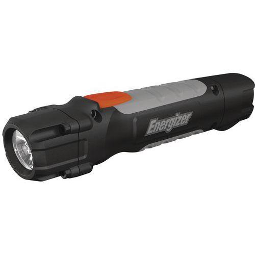 Lampe torche Hard Case Pro - 300 lm - Energizer