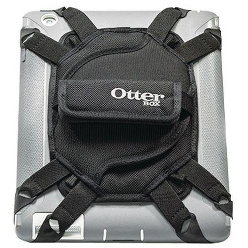 Accessoire poignet/Tour de cou Latch II Otter Box