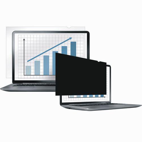Filtre de confidentialité Fellowes - Privascreen - Standard