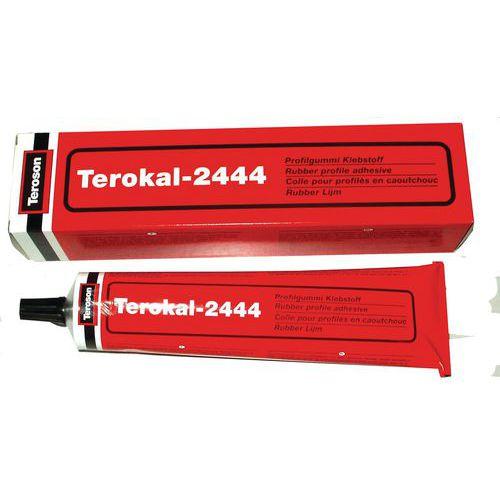 Colle néoprène - TEROSON SB 2444