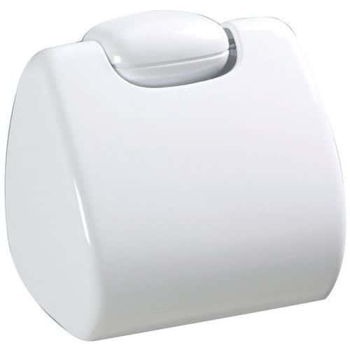 Support pour rouleau de papier toilette BASIC