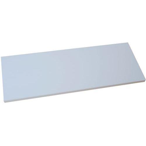 Tablette pour armoire à rideaux - 100 cm - Manutan