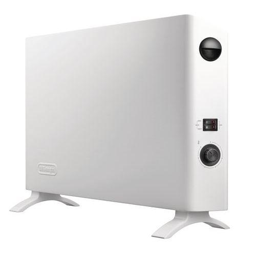 Convecteur HSX Slim Style - Délonghi