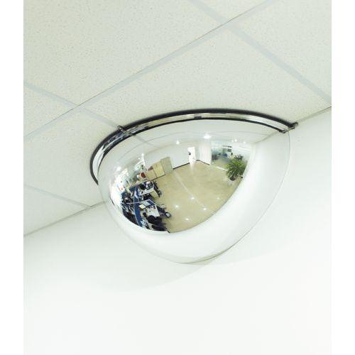 Miroir guide d 39 achat for Miroir 140x60