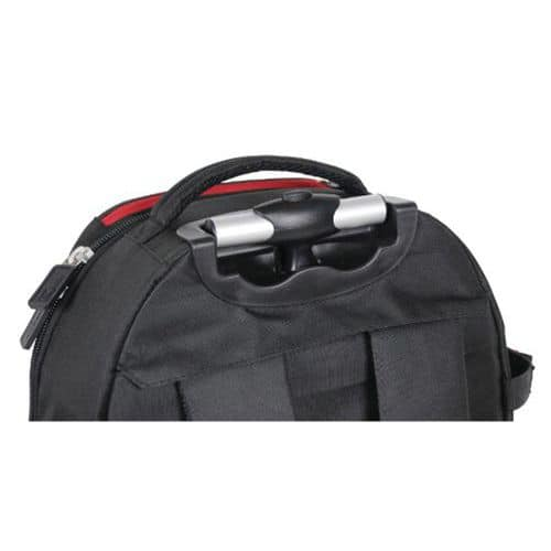 Sac dos porte outils fatmax roulettes - Sac a dos porte outils ...