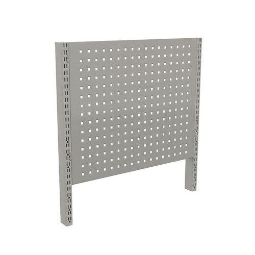 panneau perfor pour lmt largeur 1800 mm. Black Bedroom Furniture Sets. Home Design Ideas