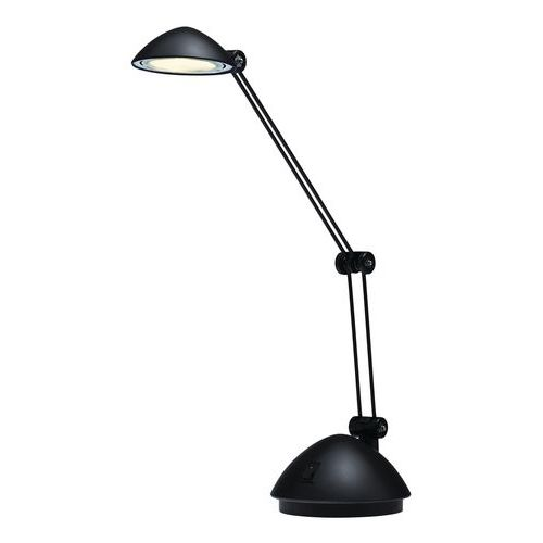Lampe de bureau space for Lampe de bureau fly