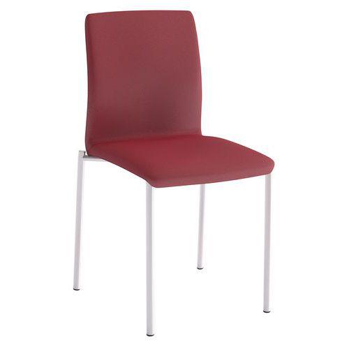 Chaise de réception Pro G