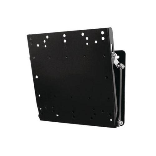 Support mural pour écran LCD/Plasma - Pivotant