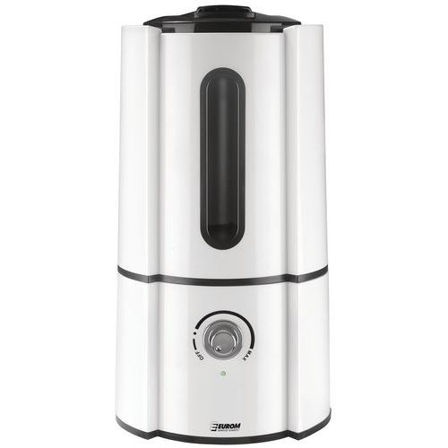 Humidificateur d'air LB 2.5