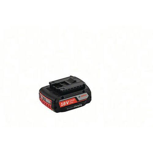 Batterie Induction 18V 2Ah