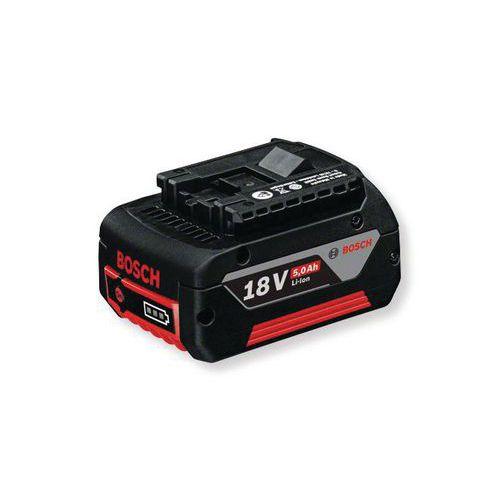 Batterie Bosch 18V 5Ah