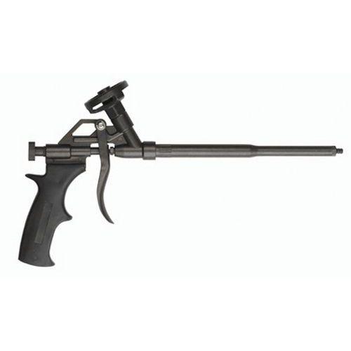 Pistolet pour mousse expansive Rubson
