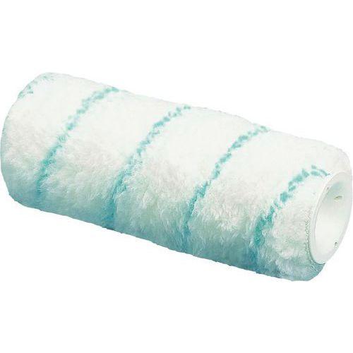 Manchon pour rouleau de peinture - Polyester