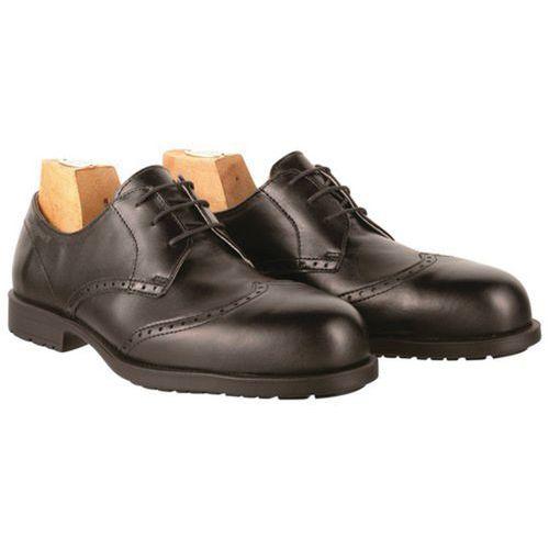 Chaussures de sécurité Erro S3 CI SRC