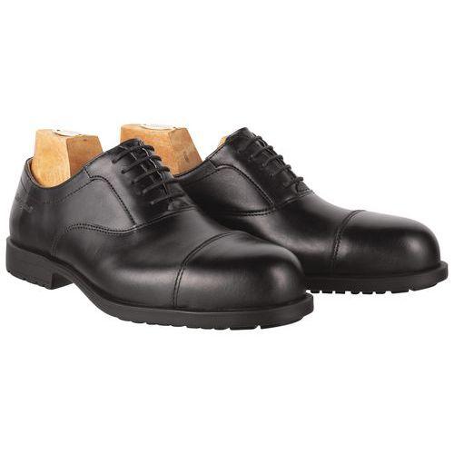 Chaussures de sécurité Elegio S3 CI SRC