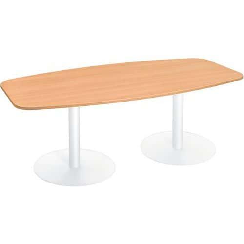 Table de réunion Conseil