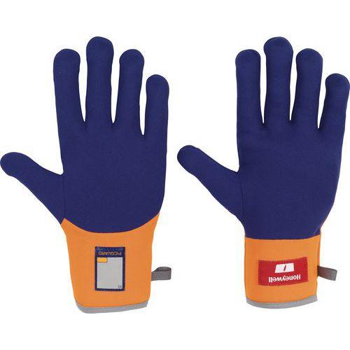 Sous gants antipiqures Picguard