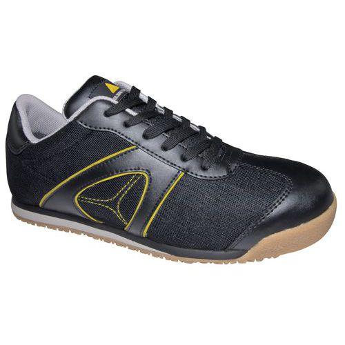 Chaussures de sécurité D Spirit S1 P SRC HRO